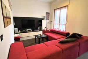 Appartamento a Cuneo San Rocco Castagnaretta